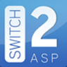 Switch2asp